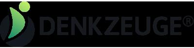 Denkzeuge Logo