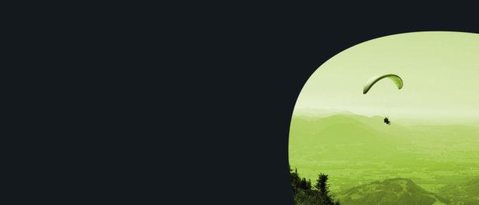 Podcast: Abenteuerlust