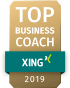 Top_Business-Coach-pocketcoach