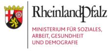 Ministerium-für-Soziales-rps